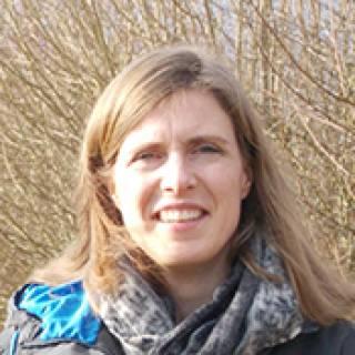 Faye Minter