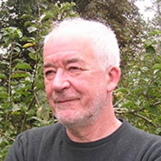 Prof Tom Williamson