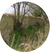 Image of Landscapes of Governance project