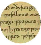 Image of charter