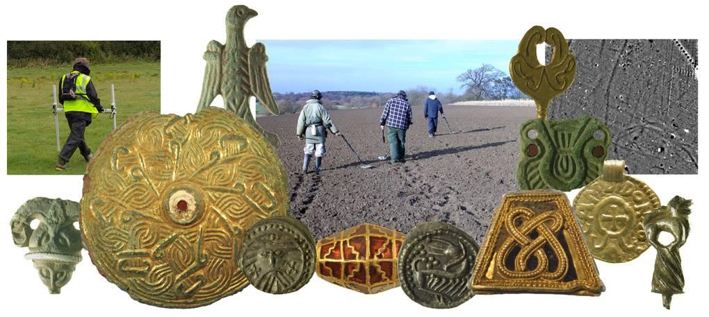 Lordship and Landscape banner image