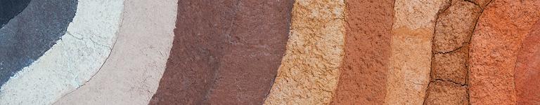 Crust Dynamics & Evolution