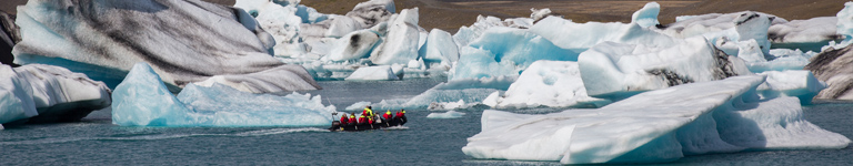 Polar Climate Modelling and Change