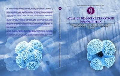 Oligocene Atlas