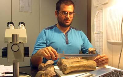 Omar Regalado Fernandez