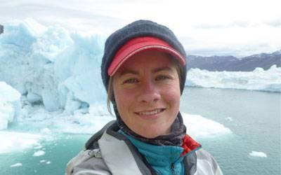 Dr Susan Little profile image
