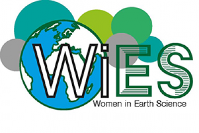 Women in earth Science conference