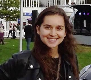 Alice Michel