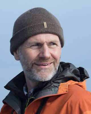 Paul Minton