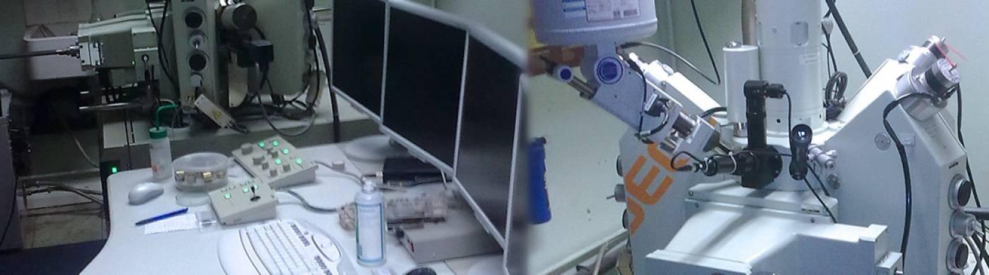 Microprobe Suite