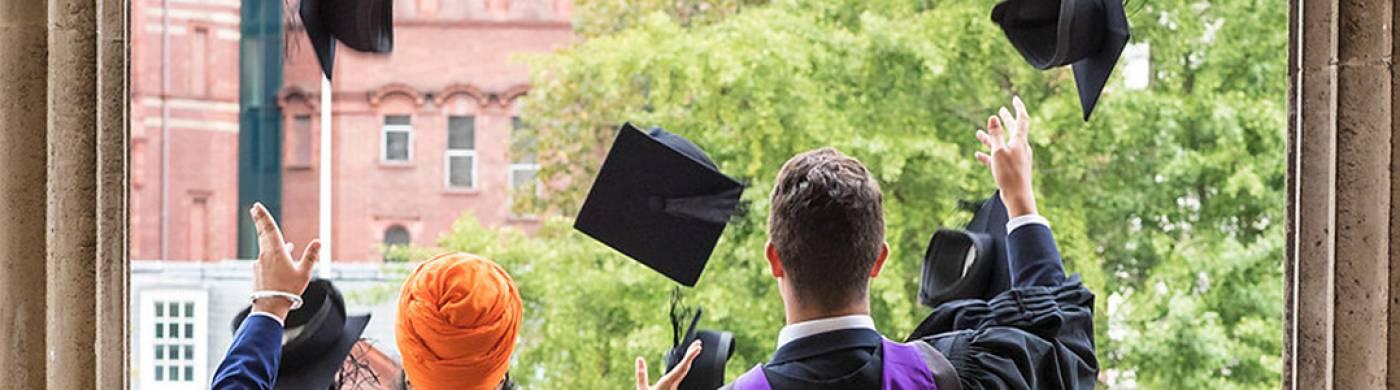 Alumni and Careers