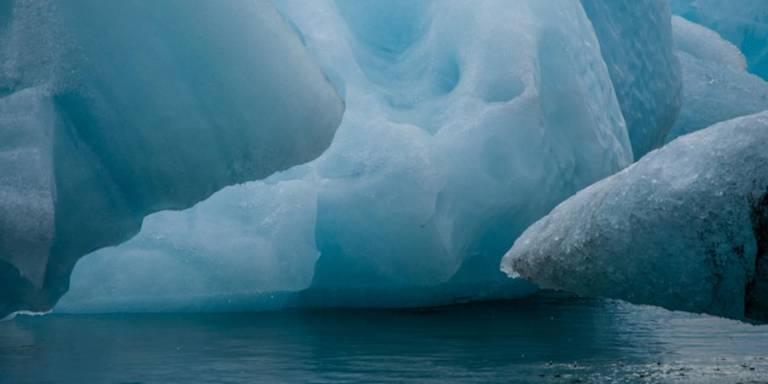 arctic-MAPS-talk