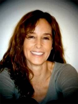 Prof Julienne Stroeve