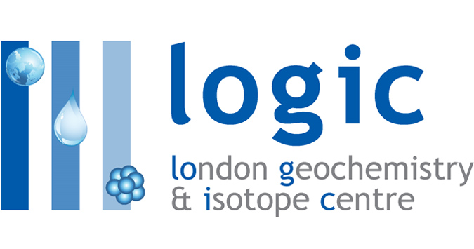 The London Geochemistry and Isotope Centre