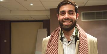 Asim Mahmood