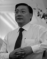 Patrick Tseng