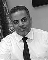 Hesham Khalil