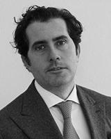 professor Filippo Graziani