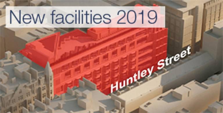 new-facilities