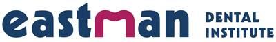 UCL Eastman logo