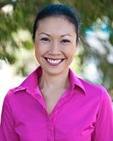 Dr Natalie Leow