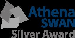 Athena Swan