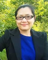 Dr Linh Nguyen