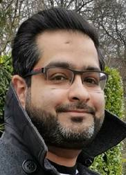 Hesham Matabdin