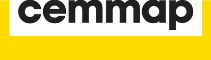 cemmap logo