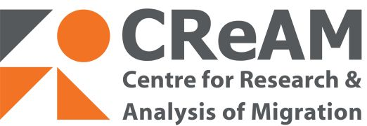 Centre for Research and Analysis of Migration