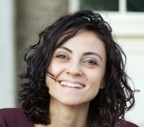 Michela Tincani