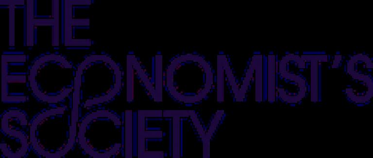 econ_soc_logo.png