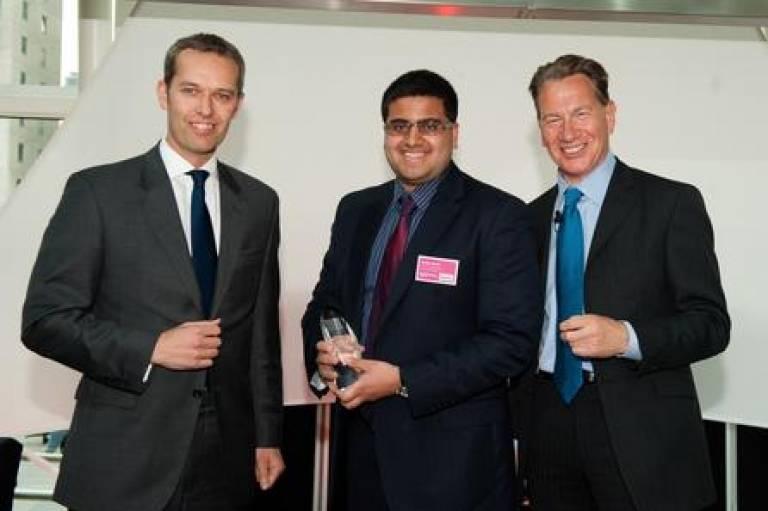 MERALI_Shabbir_Undergrad of the Year_Apr2012