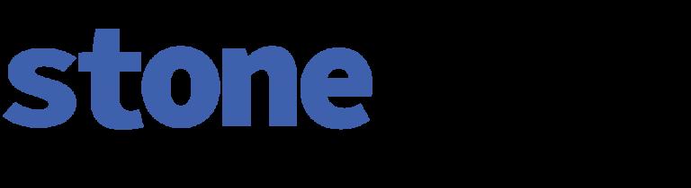 Stone Econ logo