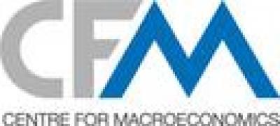 Centre for Macroeconomics
