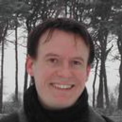 Steffen Huck