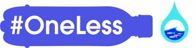 oneless_logo