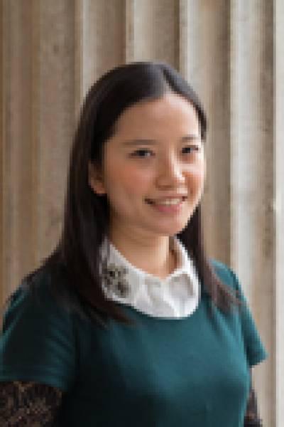 Ming Qiu