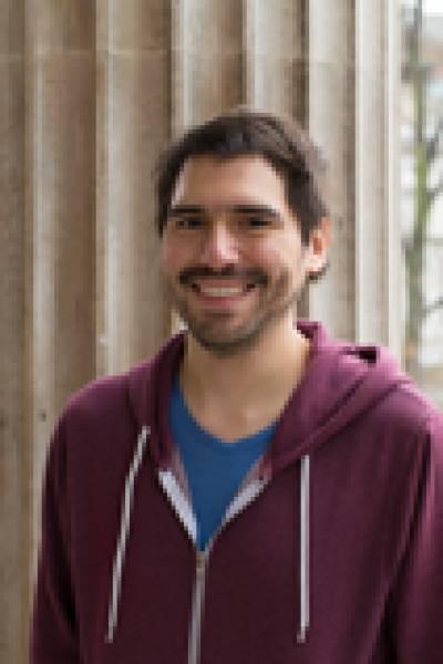Javier Roman Turen