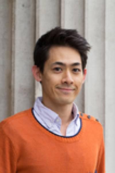 Wongkot Rujiwattanapong