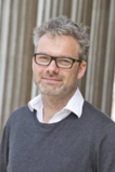 Christian Spielmann
