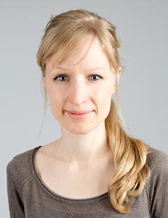 Alice Kuegler