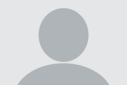 blank-profile-picture-