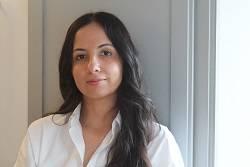 Fernanda Senra de Moura