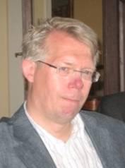 Morten Ravn