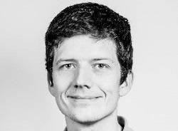 Tim Obermeier