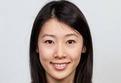 Wenchao Jin