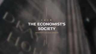 economics_society