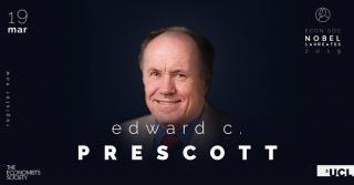 edward_prescott.png