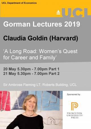 gorman_lectures_2018-19.jpg